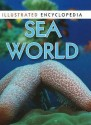Sea World price comparison at Flipkart, Amazon, Crossword, Uread, Bookadda, Landmark, Homeshop18