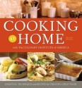 Cooking at Home with the Culinary Institute of America, Revised Edition price comparison at Flipkart, Amazon, Crossword, Uread, Bookadda, Landmark, Homeshop18