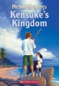 Kensuke's Kingdom price comparison at Flipkart, Amazon, Crossword, Uread, Bookadda, Landmark, Homeshop18