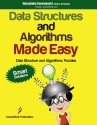 Data Structures and Algorithms Made Easy 2nd Edition price comparison at Flipkart, Amazon, Crossword, Uread, Bookadda, Landmark, Homeshop18