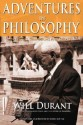 Adventures in Philosophy price comparison at Flipkart, Amazon, Crossword, Uread, Bookadda, Landmark, Homeshop18