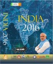INDIA 2016 : Reference Annual (English) price comparison at Flipkart, Amazon, Crossword, Uread, Bookadda, Landmark, Homeshop18