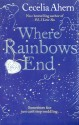 Where Rainbows End price comparison at Flipkart, Amazon, Crossword, Uread, Bookadda, Landmark, Homeshop18