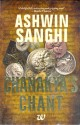 Chanakya's Chant price comparison at Flipkart, Amazon, Crossword, Uread, Bookadda, Landmark, Homeshop18