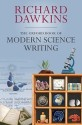 The Oxford Book of Modern Science Writing Reprint Edition price comparison at Flipkart, Amazon, Crossword, Uread, Bookadda, Landmark, Homeshop18