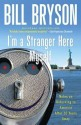 I'm a Stranger Here Myself: Notes on Returning to America After 20 Years Away price comparison at Flipkart, Amazon, Crossword, Uread, Bookadda, Landmark, Homeshop18