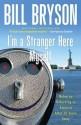 I'm a Stranger Here Myself: Notes on Returning to America After 20 Years Away price comparison at Flipkart, Amazon, Crossword, Uread, Bookadda, Landmark, Homeshop18