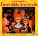 Miss Smith's Incredible Storybook price comparison at Flipkart, Amazon, Crossword, Uread, Bookadda, Landmark, Homeshop18