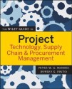 The Wiley Guide to Project Technology, Supply Chain, and Procurement Management price comparison at Flipkart, Amazon, Crossword, Uread, Bookadda, Landmark, Homeshop18
