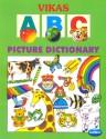 Vikas Alphabet Books: ABC picture Dictionary price comparison at Flipkart, Amazon, Crossword, Uread, Bookadda, Landmark, Homeshop18
