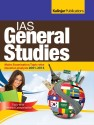 IAS General Studies Mains Examination Topic Wise Question Anylasis 2001 2014 4th  Edition 9789351720829 available at Flipkart for Rs.139