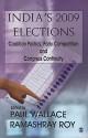 India`S 2009 Elections price comparison at Flipkart, Amazon, Crossword, Uread, Bookadda, Landmark, Homeshop18