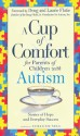 A Cup of Comfort for Parents of Children with Autism (Stories of Hope and Everyday Success) price comparison at Flipkart, Amazon, Crossword, Uread, Bookadda, Landmark, Homeshop18