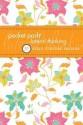 Pocket Posh Lateral Thinking: 50 Brain-Training Puzzles price comparison at Flipkart, Amazon, Crossword, Uread, Bookadda, Landmark, Homeshop18
