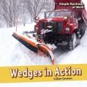 Wedges in Action price comparison at Flipkart, Amazon, Crossword, Uread, Bookadda, Landmark, Homeshop18