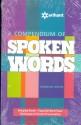 All-in-One Social Science : CBSE Class 9th Term - I price comparison at Flipkart, Amazon, Crossword, Uread, Bookadda, Landmark, Homeshop18