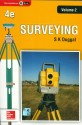 Surveying : Volume 2 4th Edition price comparison at Flipkart, Amazon, Crossword, Uread, Bookadda, Landmark, Homeshop18