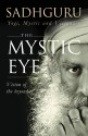 The Mystic Eye price comparison at Flipkart, Amazon, Crossword, Uread, Bookadda, Landmark, Homeshop18