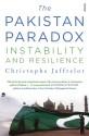 Pakistan at the Crossroads : Domestic Dynamics and External Pressures price comparison at Flipkart, Amazon, Crossword, Uread, Bookadda, Landmark, Homeshop18