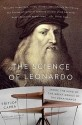 The Science of Leonardo price comparison at Flipkart, Amazon, Crossword, Uread, Bookadda, Landmark, Homeshop18