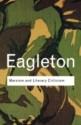 Marxism and Literary Criticism - INDIAN REPRINT 2nd  Edition price comparison at Flipkart, Amazon, Crossword, Uread, Bookadda, Landmark, Homeshop18