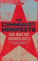The Communist Manifesto price comparison at Flipkart, Amazon, Crossword, Uread, Bookadda, Landmark, Homeshop18