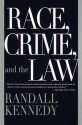 Race, Crime, and the Law price comparison at Flipkart, Amazon, Crossword, Uread, Bookadda, Landmark, Homeshop18