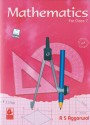 Mathematics for Class - 7 price comparison at Flipkart, Amazon, Crossword, Uread, Bookadda, Landmark, Homeshop18