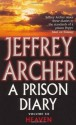 A Prison Diary (Volume - 3) price comparison at Flipkart, Amazon, Crossword, Uread, Bookadda, Landmark, Homeshop18
