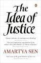 The Idea of Justice price comparison at Flipkart, Amazon, Crossword, Uread, Bookadda, Landmark, Homeshop18