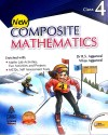 New Composite Mathematics Class 4 price comparison at Flipkart, Amazon, Crossword, Uread, Bookadda, Landmark, Homeshop18
