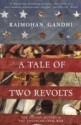 A Tale of Two Revolts: India's Mutiny and the American Civil War price comparison at Flipkart, Amazon, Crossword, Uread, Bookadda, Landmark, Homeshop18