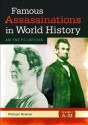 Famous Assassinations in World History [2 Volumes]: An Encyclopedia price comparison at Flipkart, Amazon, Crossword, Uread, Bookadda, Landmark, Homeshop18