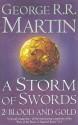 A Storm of Swords : Blood and Gold (Part - 2) price comparison at Flipkart, Amazon, Crossword, Uread, Bookadda, Landmark, Homeshop18