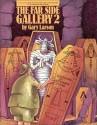 The Far Side Gallery 2 price comparison at Flipkart, Amazon, Crossword, Uread, Bookadda, Landmark, Homeshop18