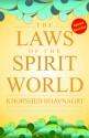 The Laws of the Spirit World price comparison at Flipkart, Amazon, Crossword, Uread, Bookadda, Landmark, Homeshop18