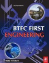 BTEC First Engineering: Mandatory and Selected Optional Units for BTEC Firsts in Engineering price comparison at Flipkart, Amazon, Crossword, Uread, Bookadda, Landmark, Homeshop18