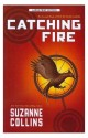 Catching Fire price comparison at Flipkart, Amazon, Crossword, Uread, Bookadda, Landmark, Homeshop18