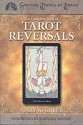 The Complete Book of Tarot Reversals price comparison at Flipkart, Amazon, Crossword, Uread, Bookadda, Landmark, Homeshop18