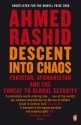 Descent into Chaos : The World's Most Unstable Region and the Threat to Global Security price comparison at Flipkart, Amazon, Crossword, Uread, Bookadda, Landmark, Homeshop18