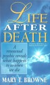 Life After Death Rh Us price comparison at Flipkart, Amazon, Crossword, Uread, Bookadda, Landmark, Homeshop18