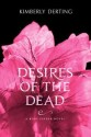 Desires of the Dead : A Body Finder Novel price comparison at Flipkart, Amazon, Crossword, Uread, Bookadda, Landmark, Homeshop18