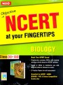 Objective NCERT At Your Fingertips: Boost Your NEET | PMT Score! (Standard 11 + 12) price comparison at Flipkart, Amazon, Crossword, Uread, Bookadda, Landmark, Homeshop18