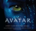 The Art of Avatar: James Cameron's Epic Adventure price comparison at Flipkart, Amazon, Crossword, Uread, Bookadda, Landmark, Homeshop18