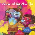 Amma, Tell Me about Holi! price comparison at Flipkart, Amazon, Crossword, Uread, Bookadda, Landmark, Homeshop18