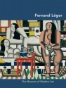 Fernand Leger price comparison at Flipkart, Amazon, Crossword, Uread, Bookadda, Landmark, Homeshop18