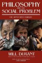 Philosophy and the Social Problem: The Annotated Edition price comparison at Flipkart, Amazon, Crossword, Uread, Bookadda, Landmark, Homeshop18