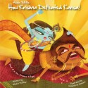 Amma Tell Me How Krishna Defeated Kansa! price comparison at Flipkart, Amazon, Crossword, Uread, Bookadda, Landmark, Homeshop18