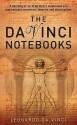 The Da Vinci Notebooks: A dazzling array of da Vinci?s celebrated and inspirational inventions, theories and observations 1st Edition price comparison at Flipkart, Amazon, Crossword, Uread, Bookadda, Landmark, Homeshop18