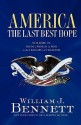 America: The Last Best Hope, Volume 2: From a World at War to the Triumph of Freedom, 1914-1989 price comparison at Flipkart, Amazon, Crossword, Uread, Bookadda, Landmark, Homeshop18
